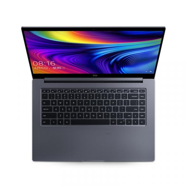 Laptop Xiaomi Millet Notebook Pro 15 Plus (Versiunea imbunatatita) 1