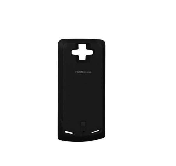 Modul baterie pentru Doogee S90 imagine