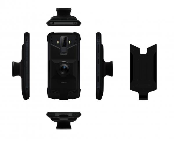 Modul camera Night Vision pentru Doogee S90 imagine