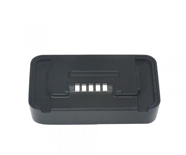 Modul GPS D03 pentru camera auto Xiaomi 70MAI Midrive Dash Cam Pro D02, 70MAI Midrive Mini D05 si 70MAI Midrive Dash Cam Lite D08, ADAS 1