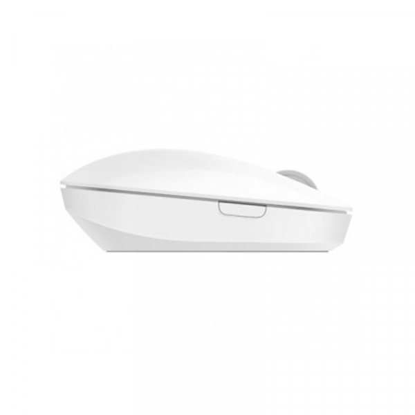 Mouse Wireless Xiaomi Editia 2, USB, 1200DPI, 2.4GHz 10