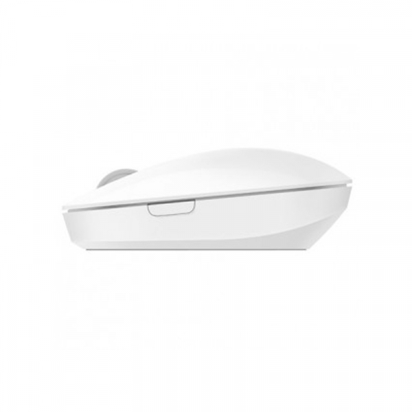 Mouse Wireless Xiaomi Editia 2, USB, 1200DPI, 2.4GHz 8