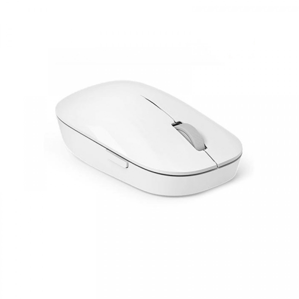 Mouse Wireless Xiaomi Editia 2, USB, 1200DPI, 2.4GHz 9