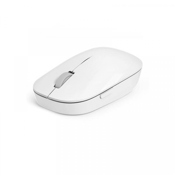 Mouse Wireless Xiaomi Editia 2, USB, 1200DPI, 2.4GHz 7