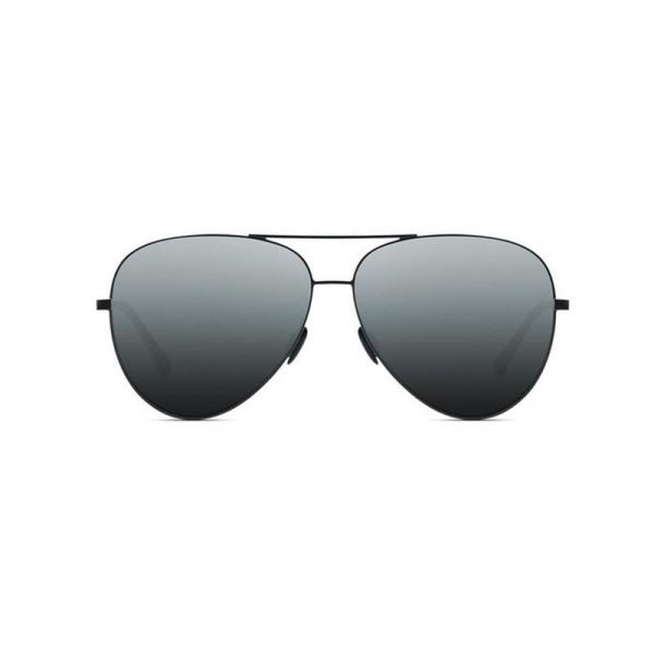 Ochelari de soare colorati polarizati Xiaomi Turok Steinhardt TS, Rame din oțel inoxidabil, Protectie UV, Unisex 2