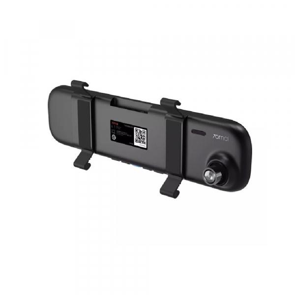 Oglinda retrovizoare smart 70MAI Midrive D04, 5 inch, Wifi, Night Vision, 500 mAh 2