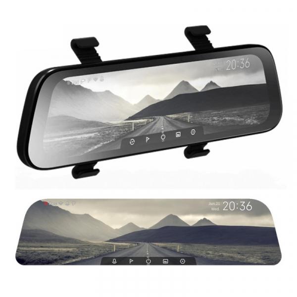 Oglinda retrovizoare smart Xiaomi 70MAI Rearview Dash Cam Wide D07 1