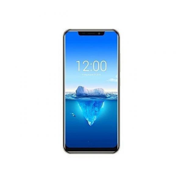 Telefon mobil Oukitel C12 Pro, 6.18 inch 19:9, Android 8.1,MediaTek MT6739 QuadCore, 2GB RAM, 16GB ROM, Face ID, Amprenta, 3300mAh 6