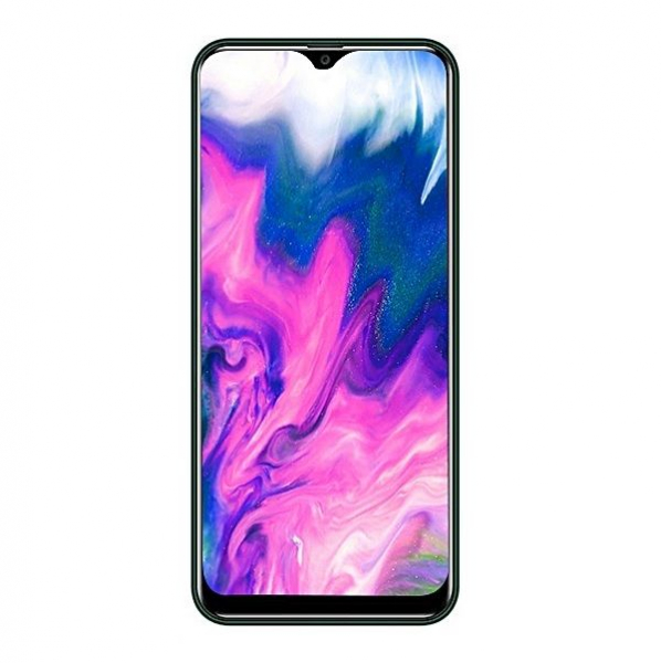 Telefon mobil Oukitel C15 Pro+, IPS 6.09inch,3GB RAM, 32GB ROM, Android 9.0, QuadCore, Face ID, Amprenta, Dual SIM 9