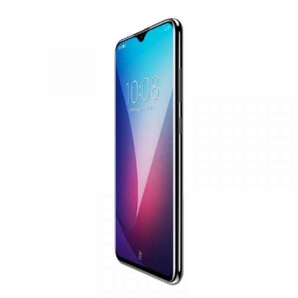 Telefon mobil Oukitel Y4800,6 GB RAM, 128 GB ROM, Android 9.1, MediaTek Helio P70, Octa Core, 6.3 inch, 4000 mAh, Dual SIM 3