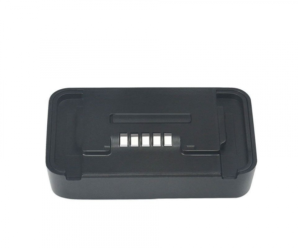 Pachet camera auto Xiaomi 70Mai Midrive D08 Dash Cam Lite + Modul GPS D03, 1080p, Wifi, Inregistrare 130 grade, Giroscop, 500mAh 6