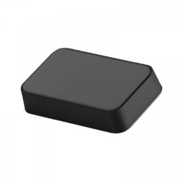 Pachet camera auto Xiaomi 70Mai Midrive D08 Dash Cam Lite + Modul GPS D03, 1080p, Wifi, Inregistrare 130 grade, Giroscop, 500mAh 5