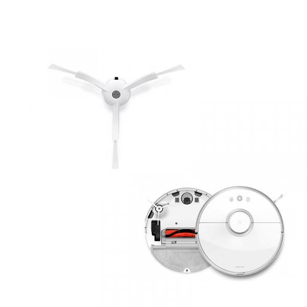 Perie laterala pentru Aspirator Xiaomi Mijia Roborock Vacuum Cleaner 2 imagine