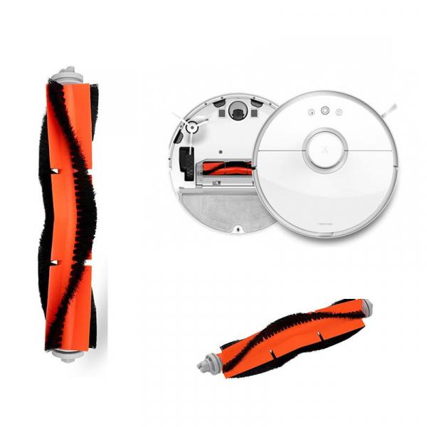 Perie rotativa pentru Aspirator Xiaomi Mijia Roborock Vacuum Cleaner 2 0