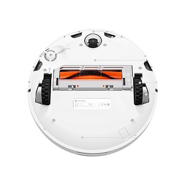Perie rotativa pentru Aspirator Xiaomi Mijia Roborock Vacuum Cleaner 2 1