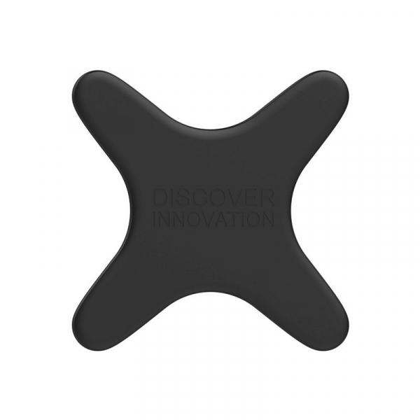 Placa Magnetica cu adeziv Nillkin X , pentru suport cu incarcare wireless magnetica 3