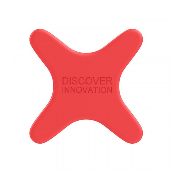 Placa Magnetica cu adeziv Nillkin X , pentru suport cu incarcare wireless magnetica 5