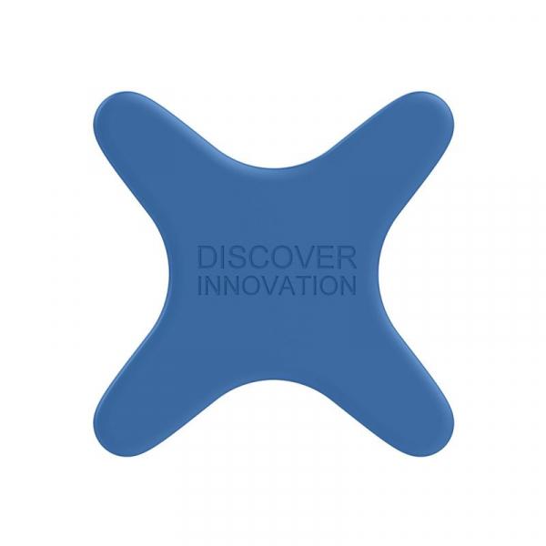 Placa Magnetica cu adeziv Nillkin X , pentru suport cu incarcare wireless magnetica 4