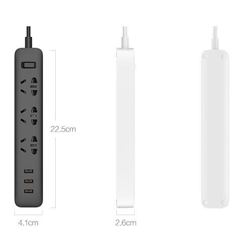 Prelungitor smart  Xiaomi 6