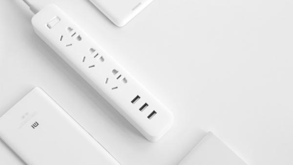Prelungitor smart  Xiaomi 3