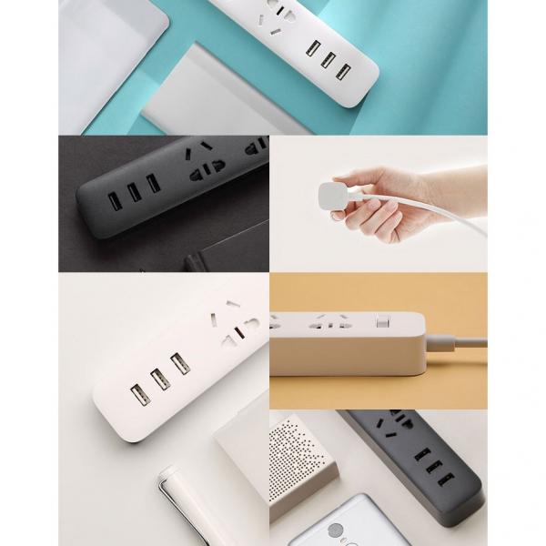 Prelungitor smart  Xiaomi 1