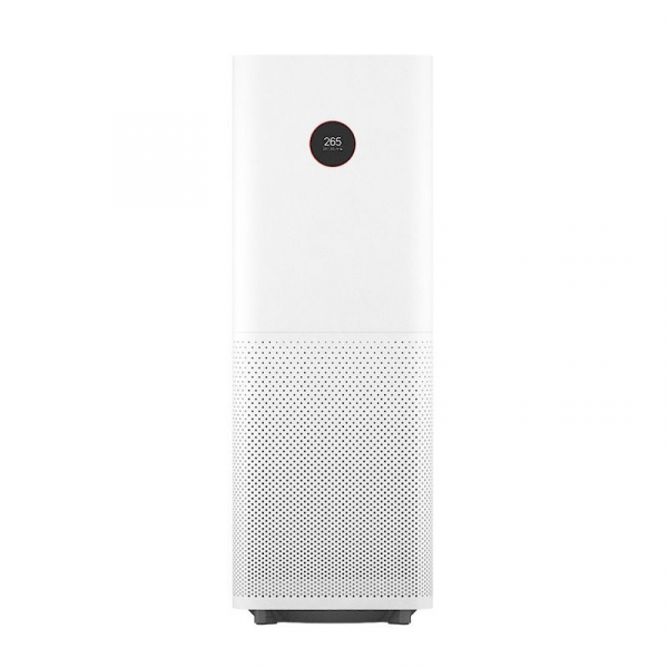 Purificator de aer Xiaomi Mi Air Purifier Pro imagine dualstore.ro 2021