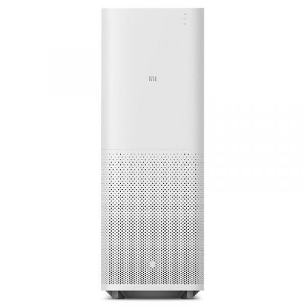Purificator de aer Xiaomi Mi Air Purifier Pro 2