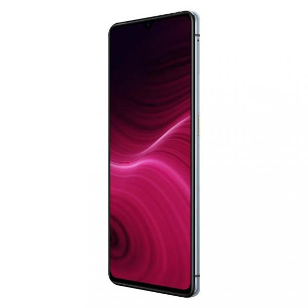 Telefon mobil RealMe X2 Pro, Super AMOLED 6.5inch, 8GB RAM, 128GB ROM, Snapdragon855 Plus OctaCore, Adreno 640, Android 9.0, 4000mAh 2