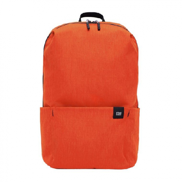 Rucsac Xiaomi Mi Casual Daypack, Waterproof, 13.3 inch 9