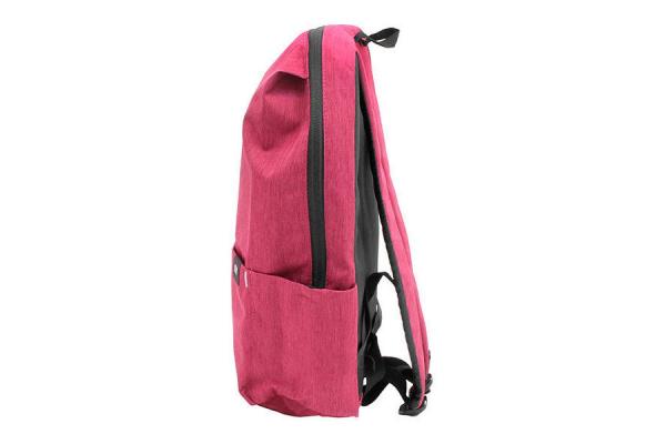 Rucsac Xiaomi Mi Casual Daypack, Waterproof, 13.3 inch 14