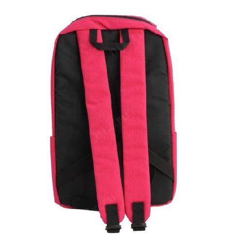 Rucsac Xiaomi Mi Casual Daypack, Waterproof, 13.3 inch 16