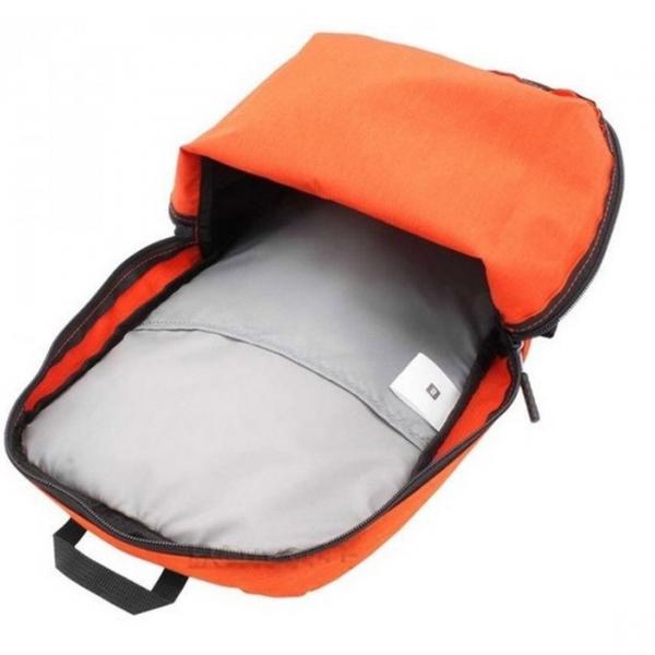 Rucsac Xiaomi Mi Casual Daypack, Waterproof, 13.3 inch 11