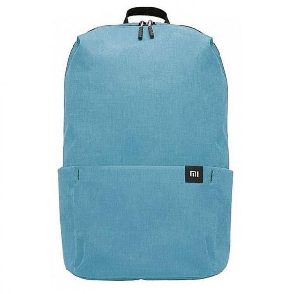 Rucsac Xiaomi Mi Casual Daypack, Waterproof, 13.3 inch 5