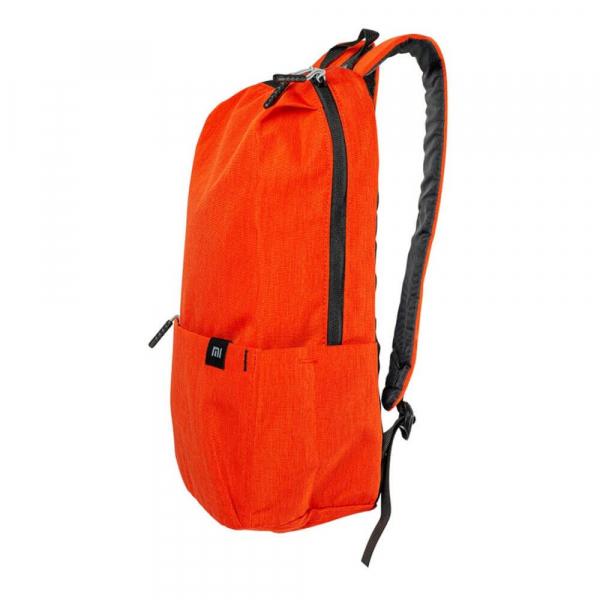 Rucsac Xiaomi Mi Casual Daypack, Waterproof, 13.3 inch 10