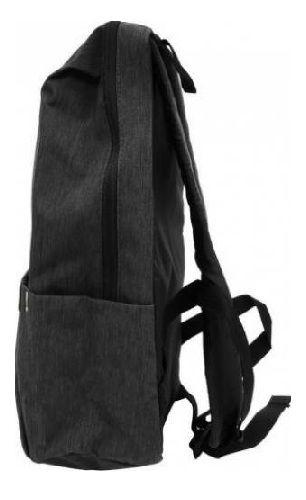 Rucsac Xiaomi Mi Casual Daypack, Waterproof, 13.3 inch 2