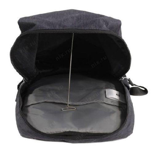 Rucsac Xiaomi Mi Casual Daypack, Waterproof, 13.3 inch 3