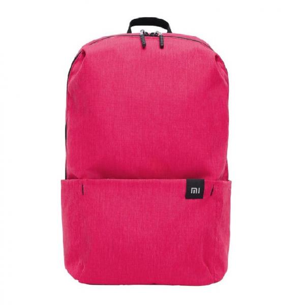 Rucsac Xiaomi Mi Casual Daypack, Waterproof, 13.3 inch 13