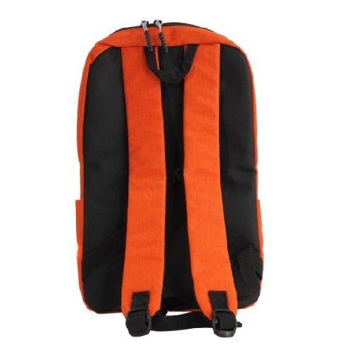 Rucsac Xiaomi Mi Casual Daypack, Waterproof, 13.3 inch 12