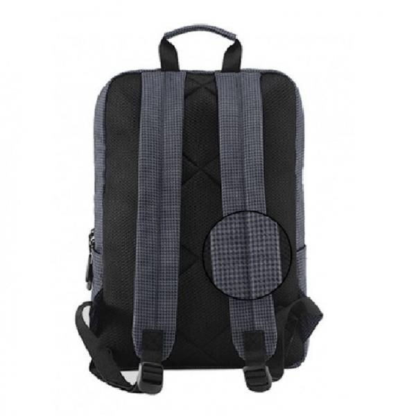 Rucsac Xiaomi Mi Casual Daypack, Waterproof, 13.3 inch 4