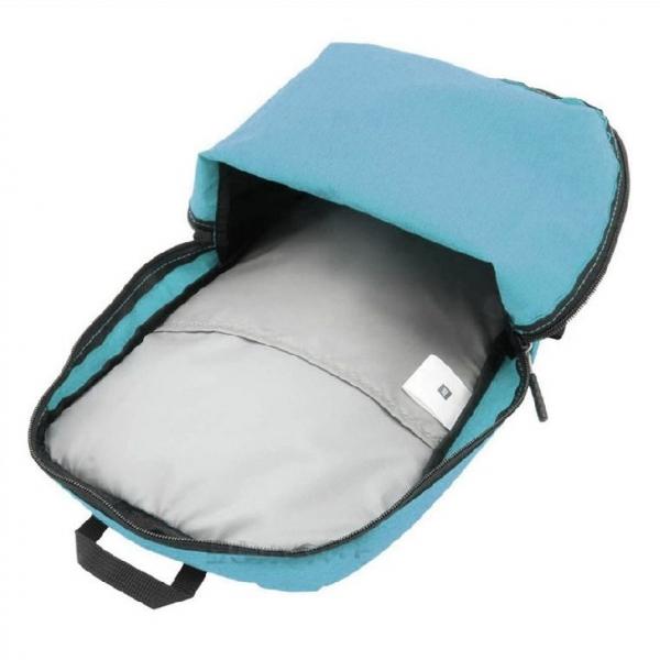 Rucsac Xiaomi Mi Casual Daypack, Waterproof, 13.3 inch 7