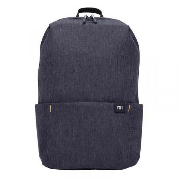 Rucsac Xiaomi Mi Casual Daypack, Waterproof, 13.3 inch 1