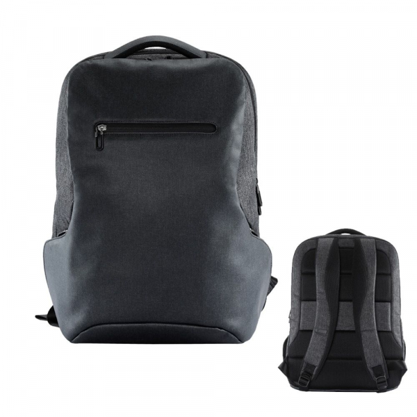 Rucsac Xiaomi Mi Urban Backpack, Waterproof, Material anti-uzura, 26L, 15.6 inch 0