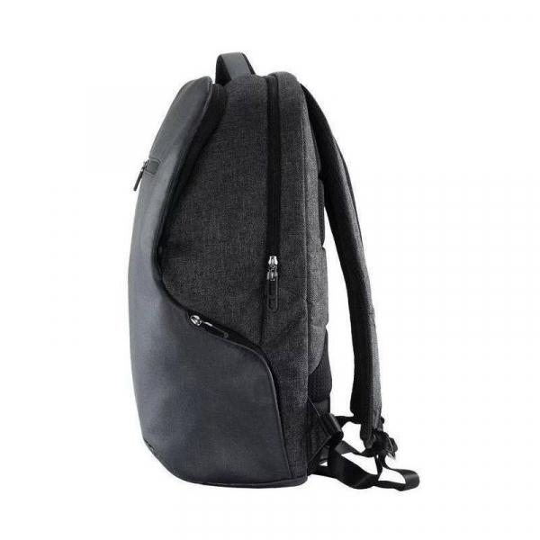 Rucsac Xiaomi Mi Urban Backpack, Waterproof, Material anti-uzura, 26L, 15.6 inch 3