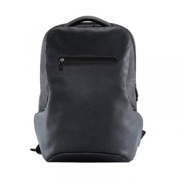 Rucsac Xiaomi Mi Urban Backpack, Waterproof, Material anti-uzura, 26L, 15.6 inch 1