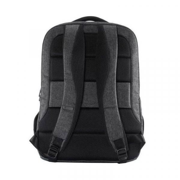 Rucsac Xiaomi Mi Urban Backpack, Waterproof, Material anti-uzura, 26L, 15.6 inch 2