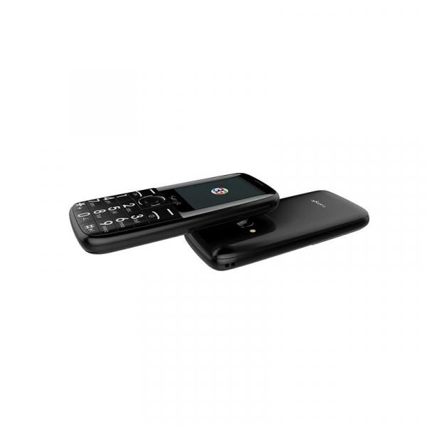 Telefon mobil Samgle Zoey 3G, Ecran 2.4 inch, Bluetooth, Digi 3G, Camera, Slot Card, Radio FM, Internet, DualSim 15