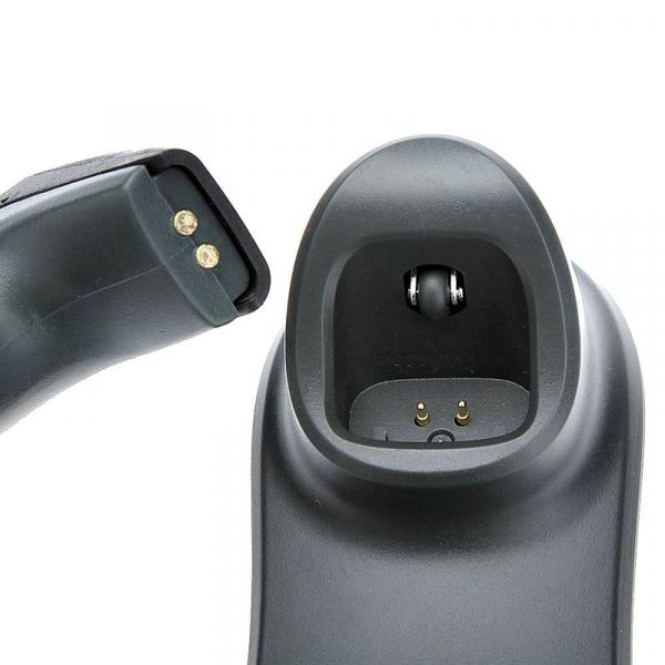 Scaner YHD-5300  Cod de Bare Wireless 2
