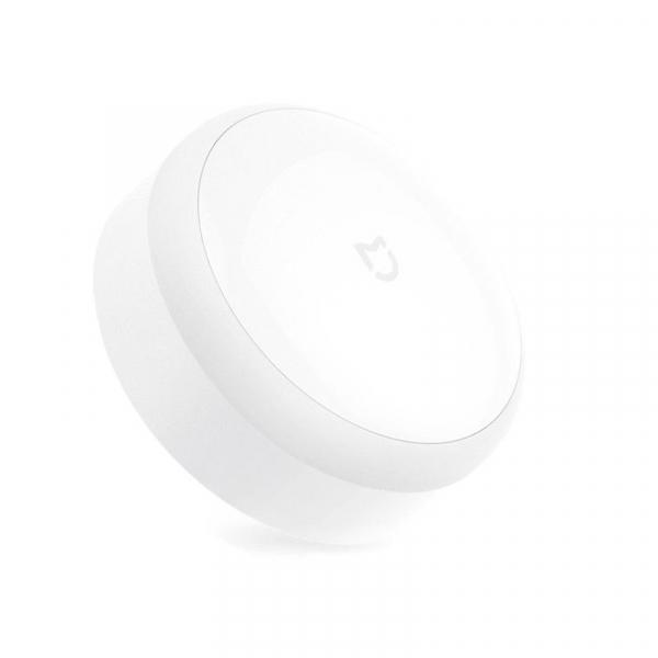 Senzor inteligent Xiaomi Mijia Motion Night Light, senzor de miscare cu iluminare pe timp de noapte de interior 1