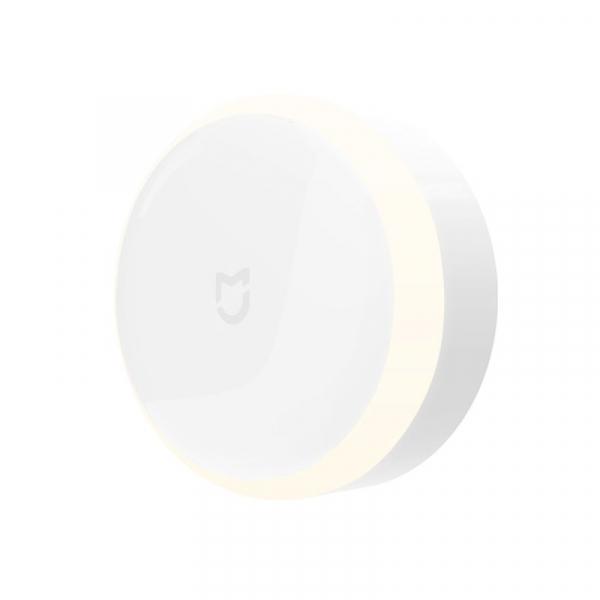 Senzor inteligent Xiaomi Mijia Motion Night Light, senzor de miscare cu iluminare pe timp de noapte de interior 3