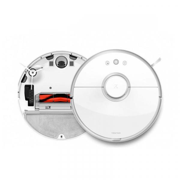 Set 2 Filtre pentru Aspirator Xiaomi Mijia Roborock Vacuum Cleaner 2 2